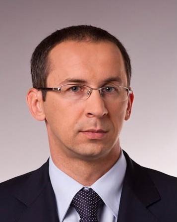 Kazimierz Karolczak