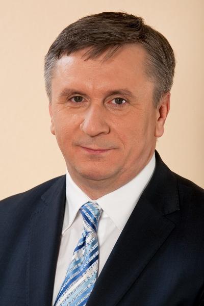 Mariusz Kleszczewski