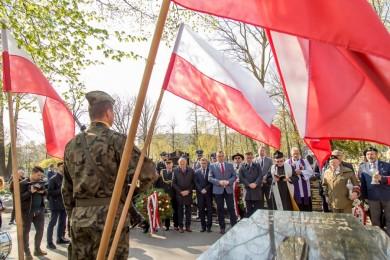 fot. BP Tomasz Żak