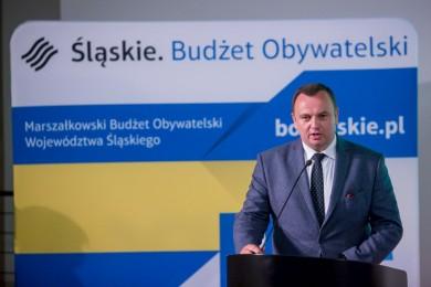 Rusza budżet obywatelski
