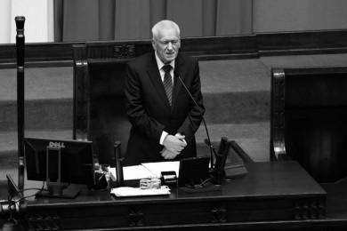 fot. Kancelaria Sejmu