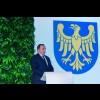 Kongres Programu dla Śląska. fot. Tomasz Żak / UMWS